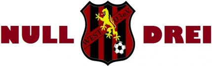 SV West 03 Leipzig e.V.